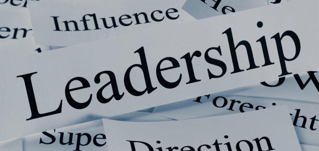Most Experienced Aikido Charlotte Dojo - Leadership